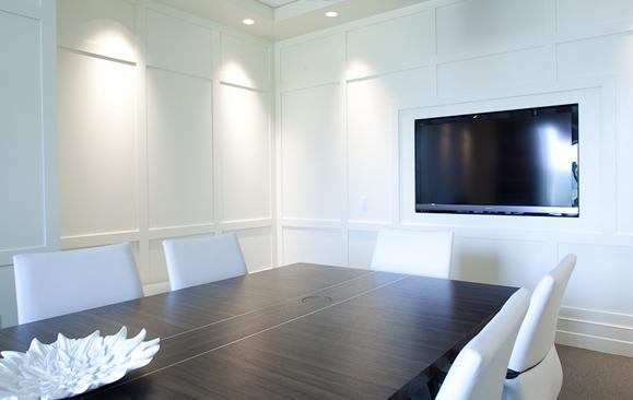 Smart Desks  Collaborative Office amp Classroom Work Spaces