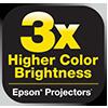 3xhighcolorbrightness
