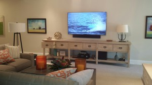 home-theater-2