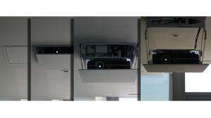 projectorblueborder1